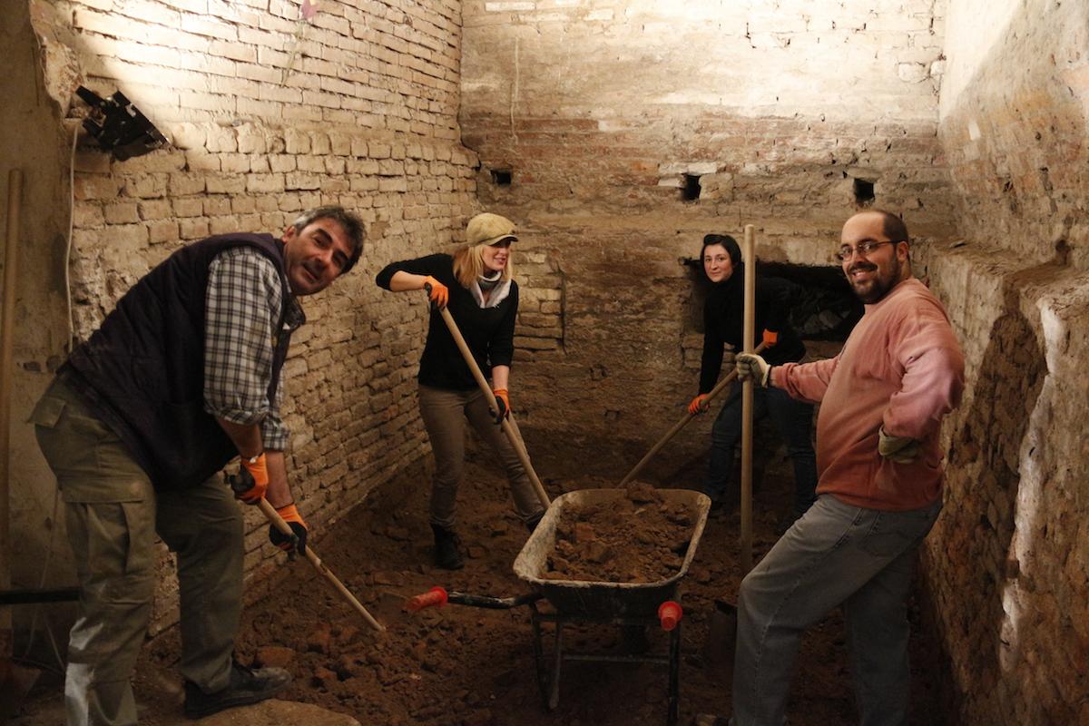 teatro-sociale-gualtieri-cantiere-aperto-varie-lavori-2014-2019-02
