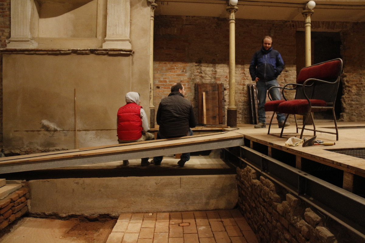 teatro-sociale-gualtieri-cantiere-aperto-varie-lavori-2014-2019-13