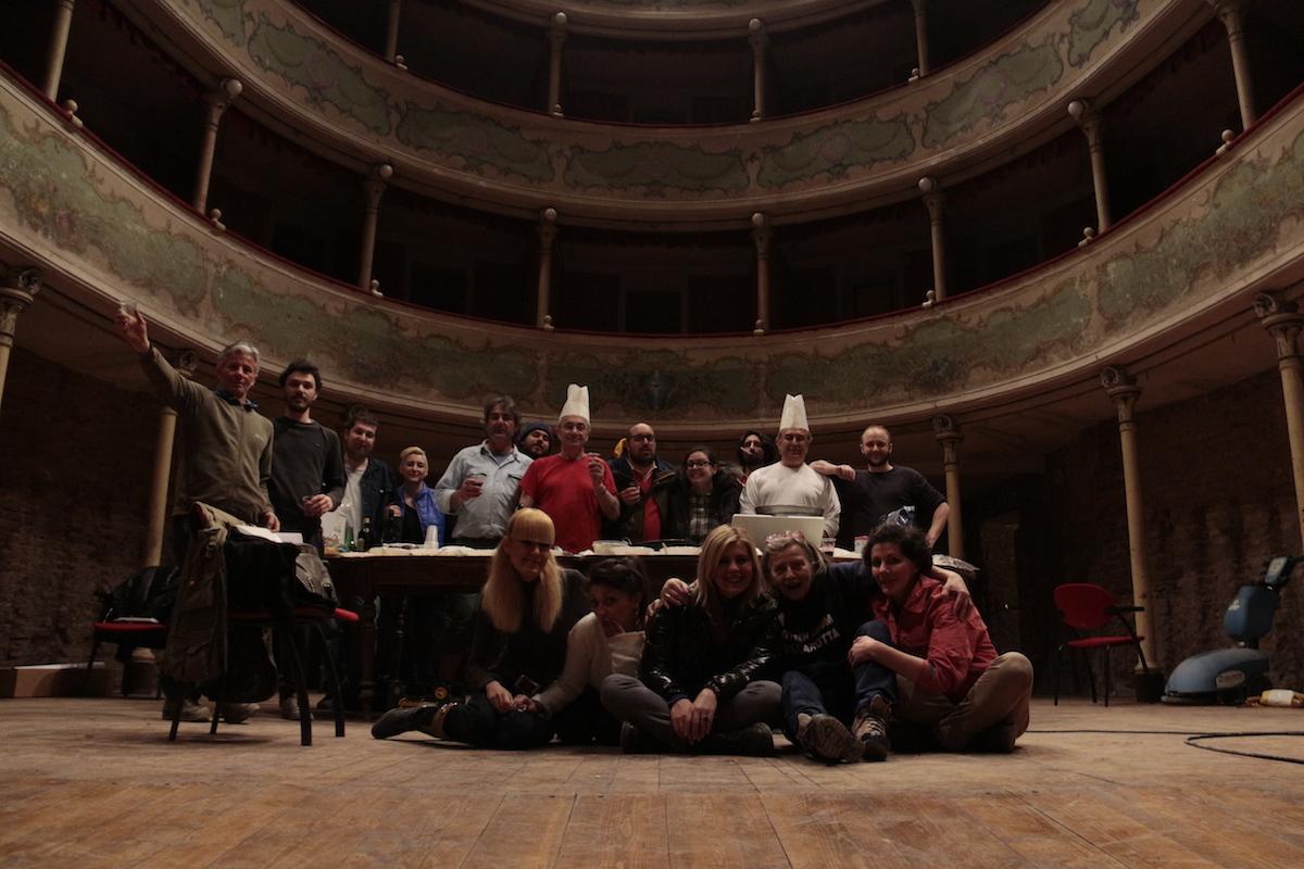 teatro-sociale-gualtieri-cantiere-aperto-varie-lavori-2014-2019-18