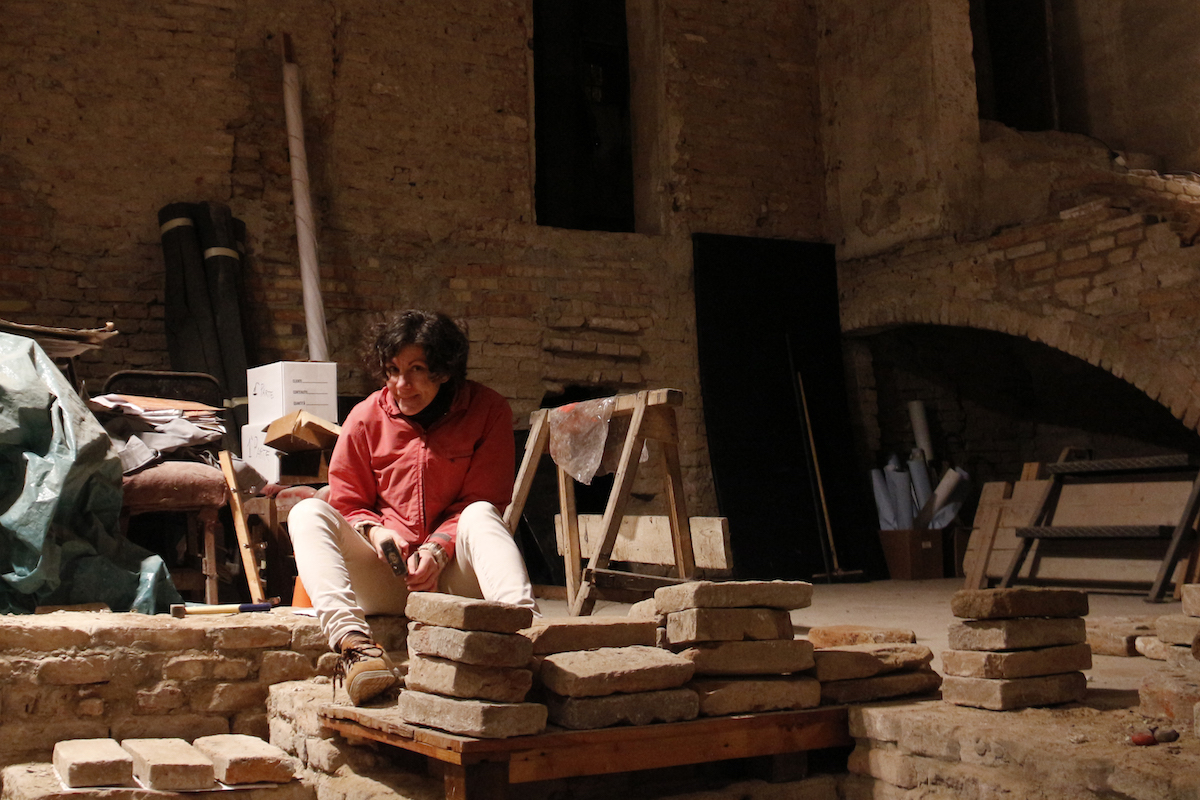 teatro-sociale-gualtieri-cantiere-aperto-varie-lavori-2014-2019-22