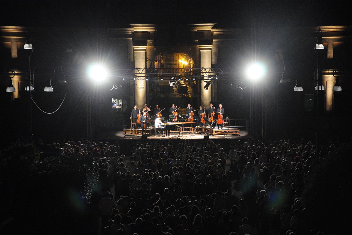 teatro-sociale-gualtieri-ezio-bosso-piazza-2016-2