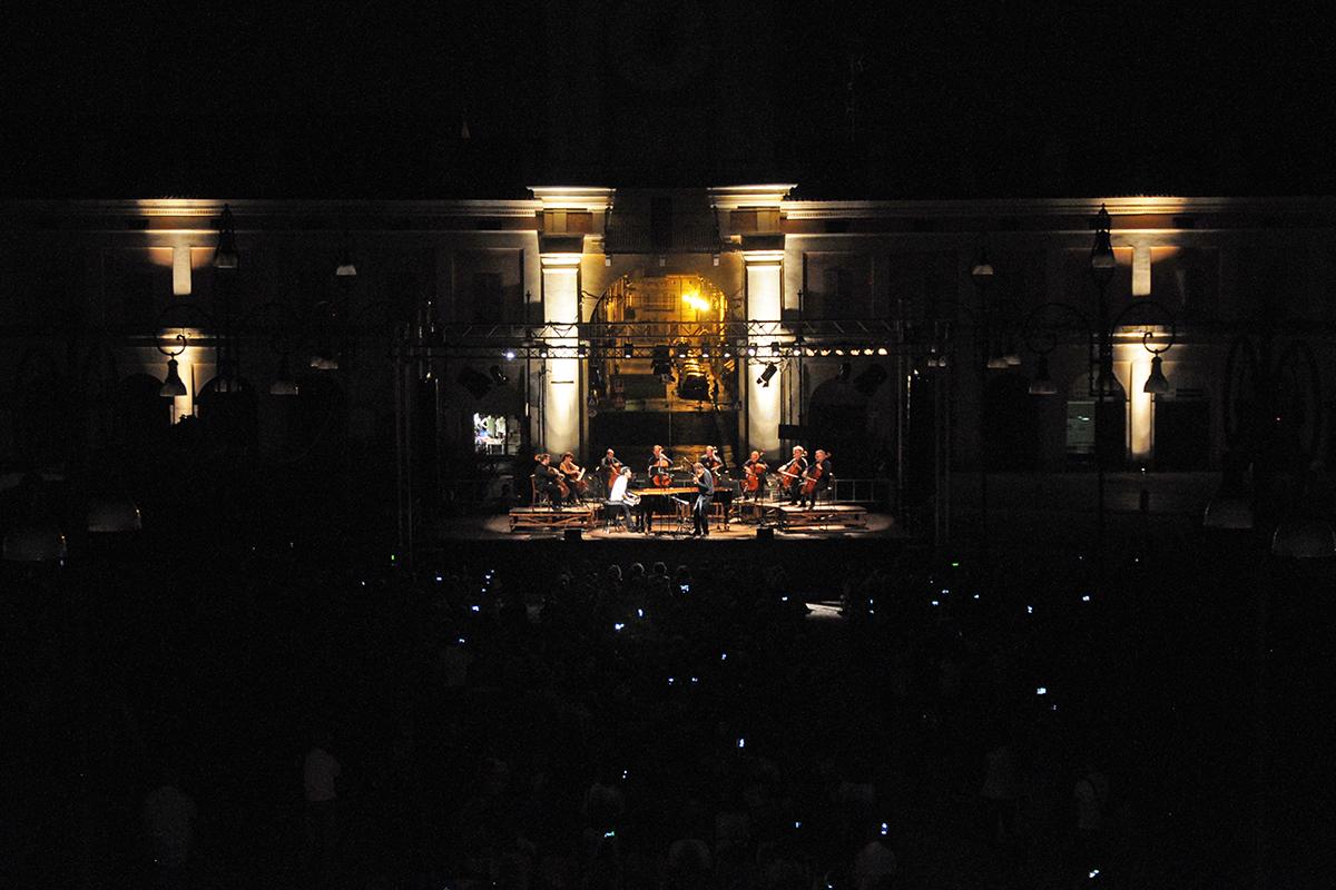 teatro-sociale-gualtieri-ezio-bosso-piazza-2016-4