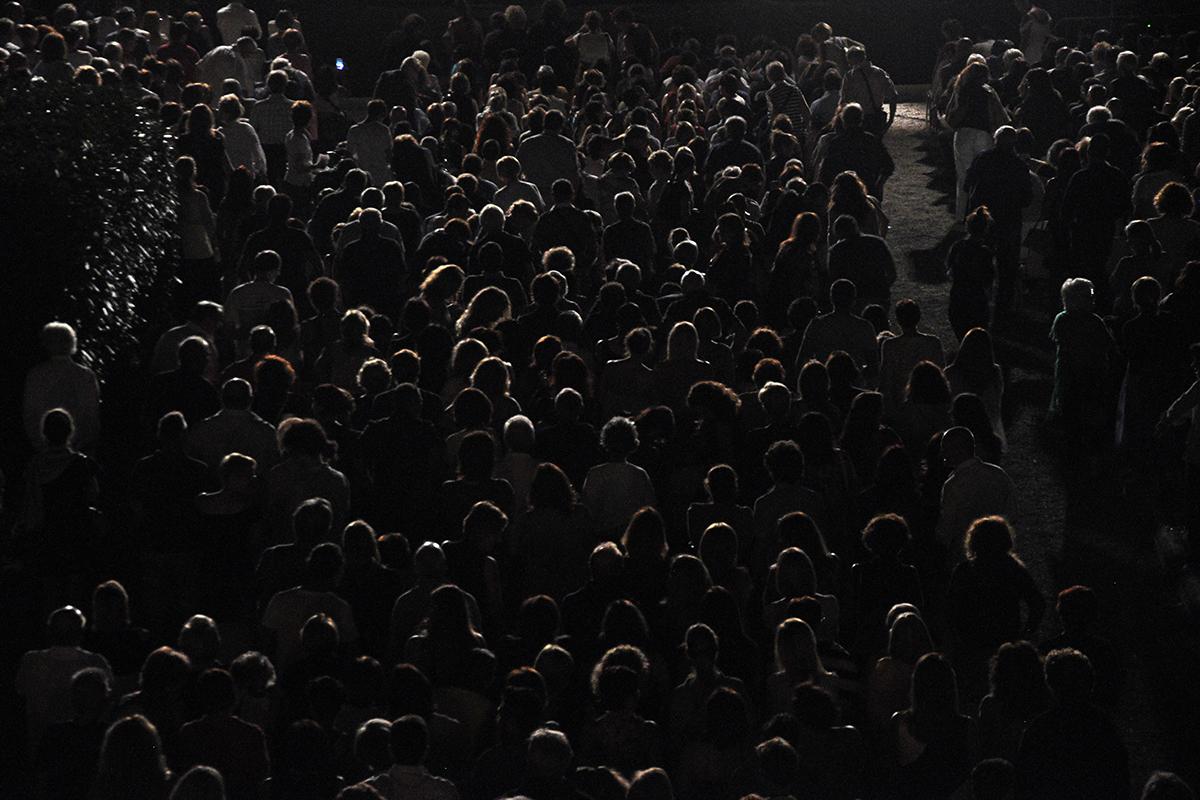 teatro-sociale-gualtieri-ezio-bosso-piazza-2016-6