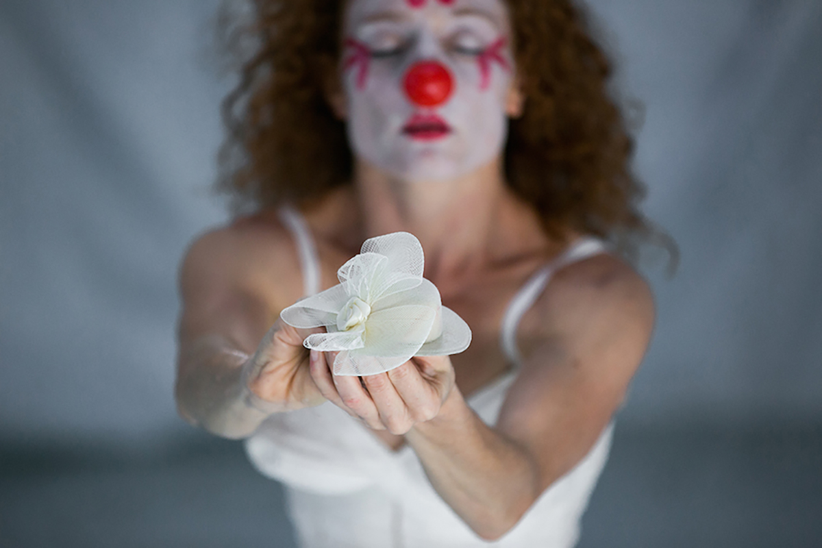 teatro-sociale-gualtieri-metamorfosi-2