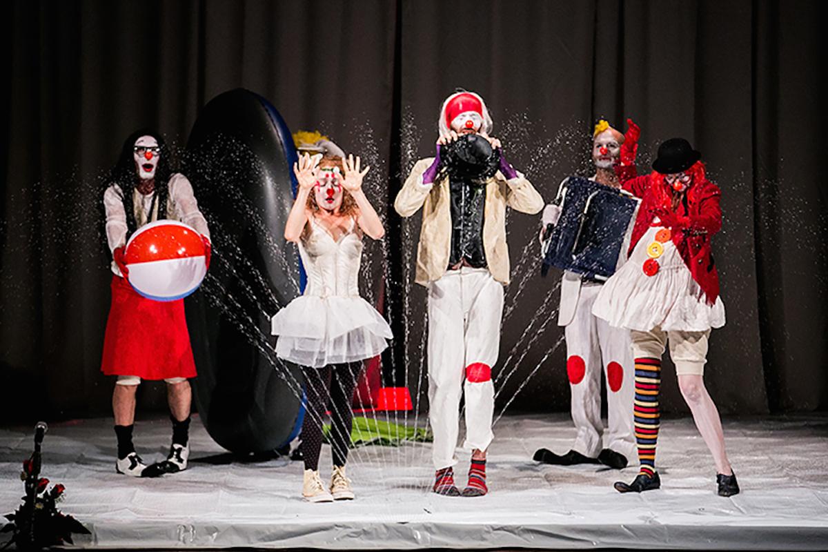 teatro-sociale-gualtieri-metamorfosi-4