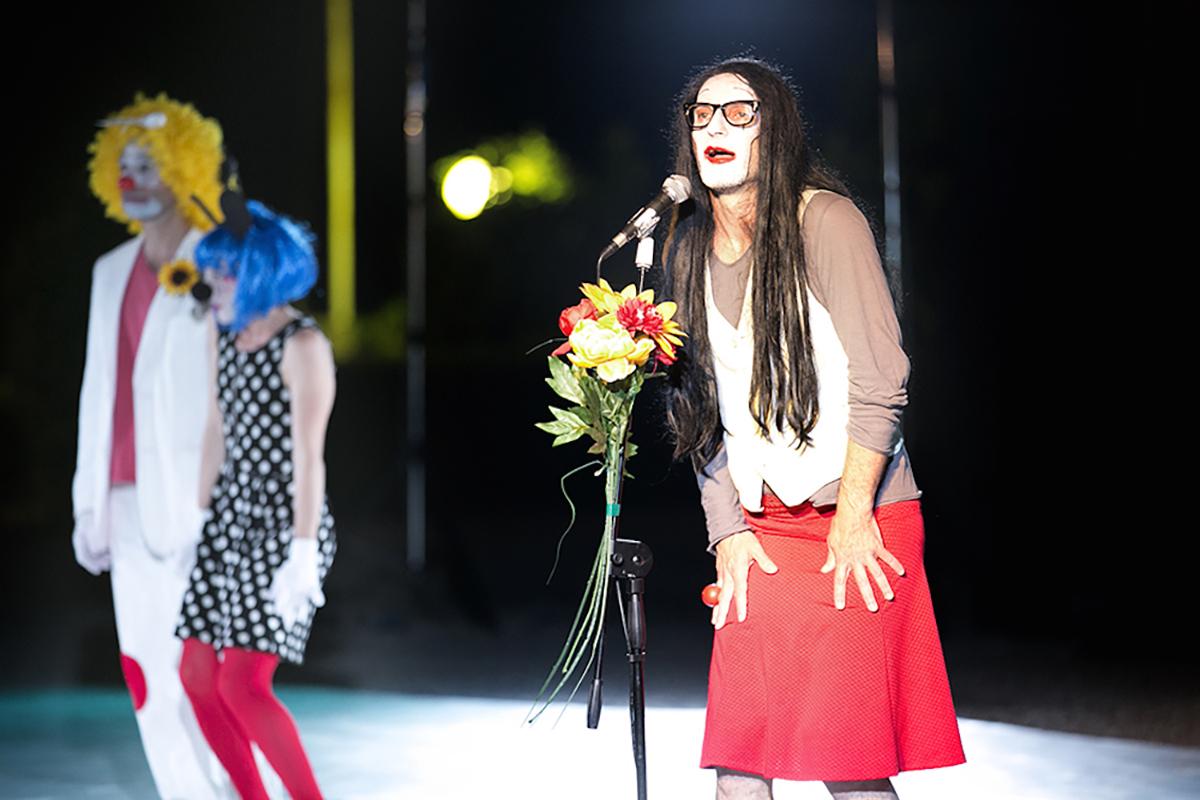 teatro-sociale-gualtieri-metamorfosi-5