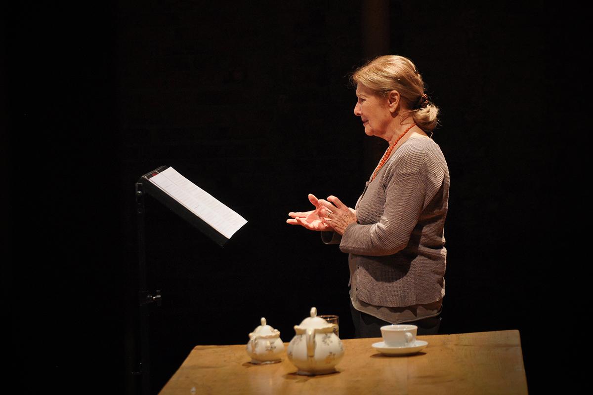 teatro-sociale-gualtieri-muri-giulia-lazzarini-2