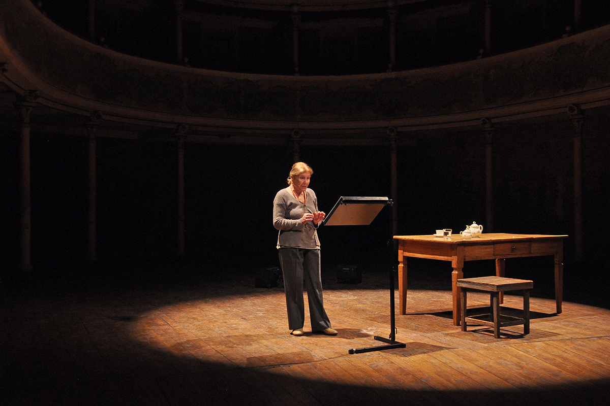 teatro-sociale-gualtieri-muri-giulia-lazzarini-3