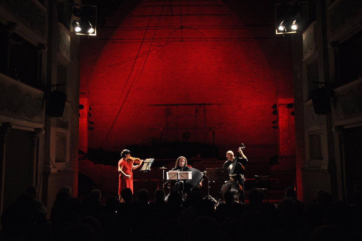 teatro-sociale-gualtieri-quartettobarimar-2