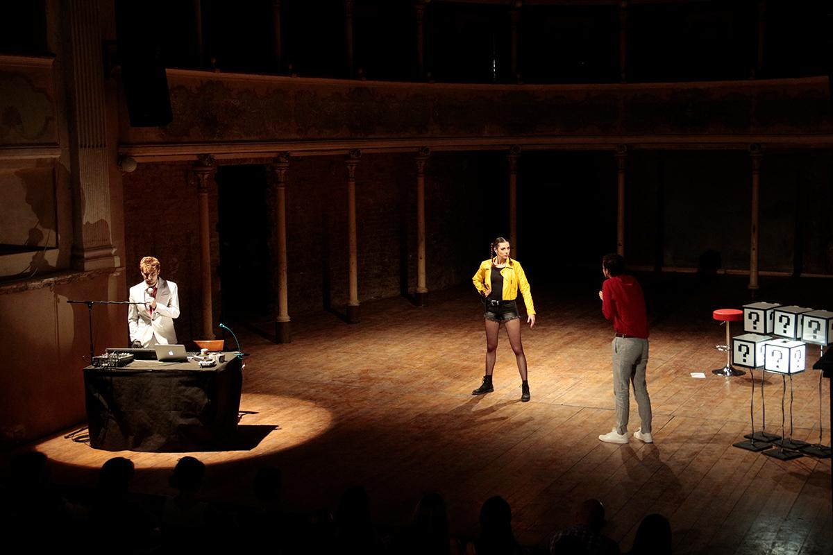 teatro-sociale-gualtieri-app-to-you-2