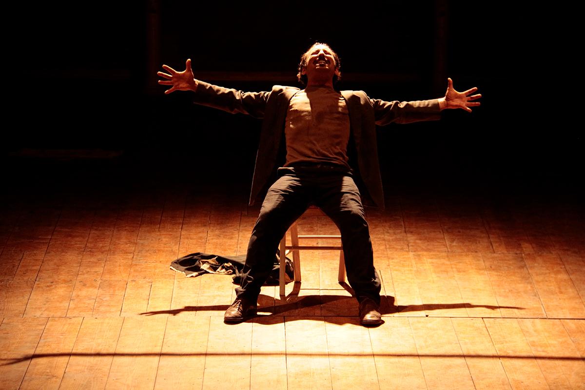 teatro-sociale-gualtieri-brevi-giorni-lunghe-notti-5