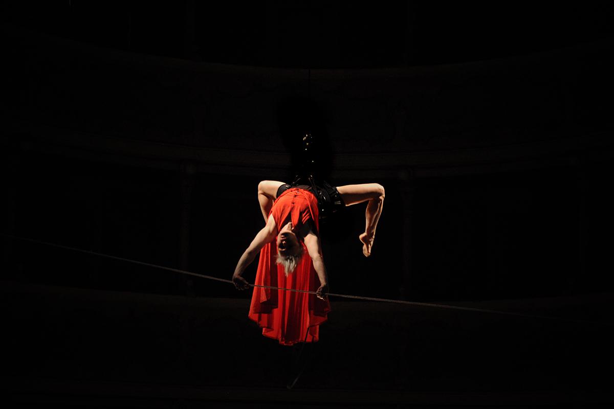 teatro-sociale-gualtieri-di-fragile-essenza-3