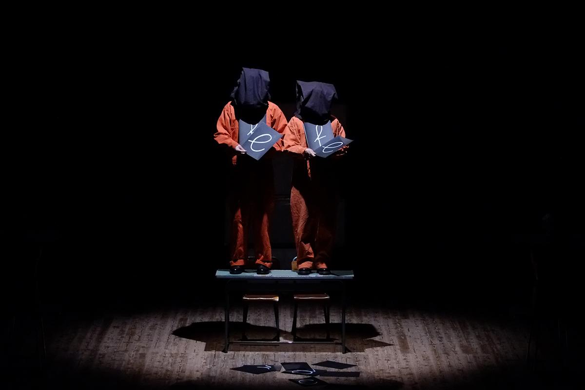 teatro-sociale-gualtieri-drammatica-elementare-2