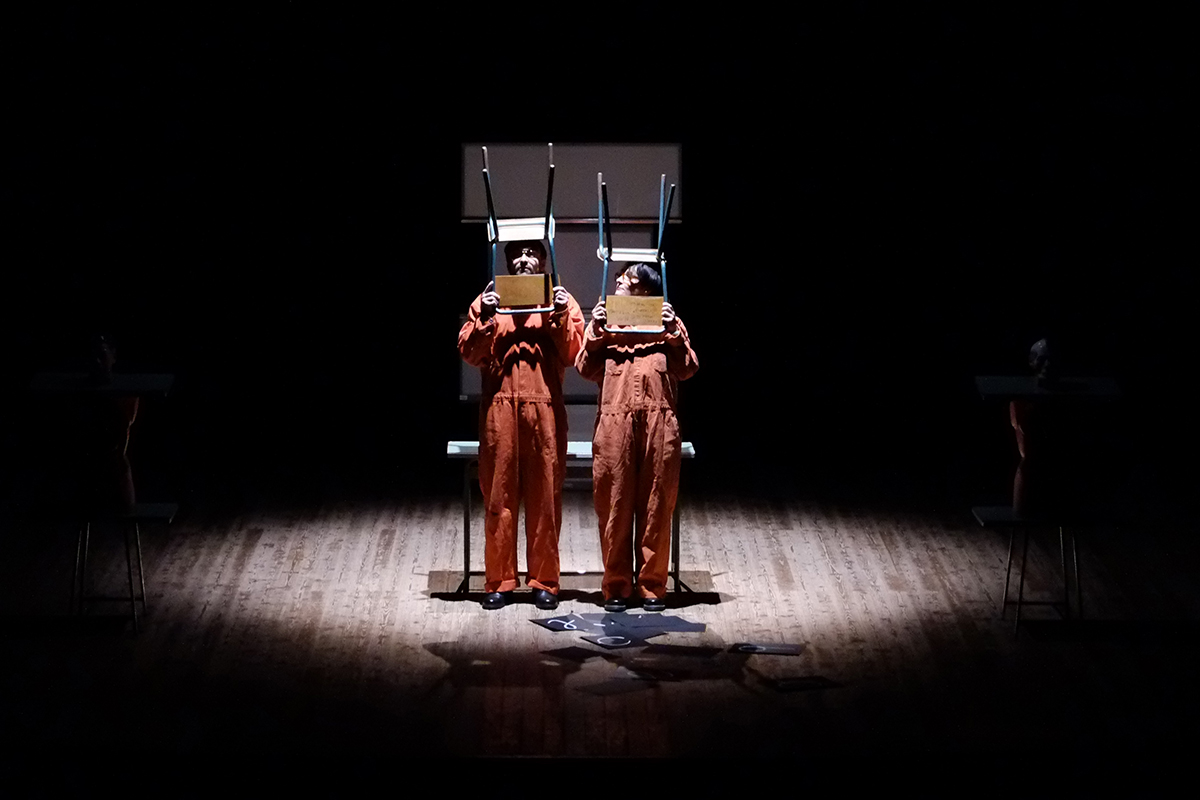 teatro-sociale-gualtieri-drammatica-elementare-3