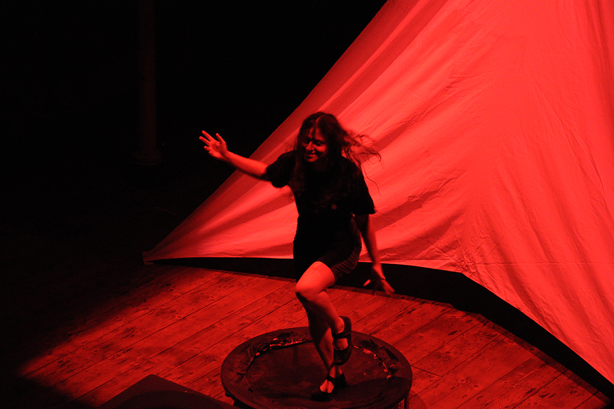 teatro-sociale-gualtieri-erinni-5