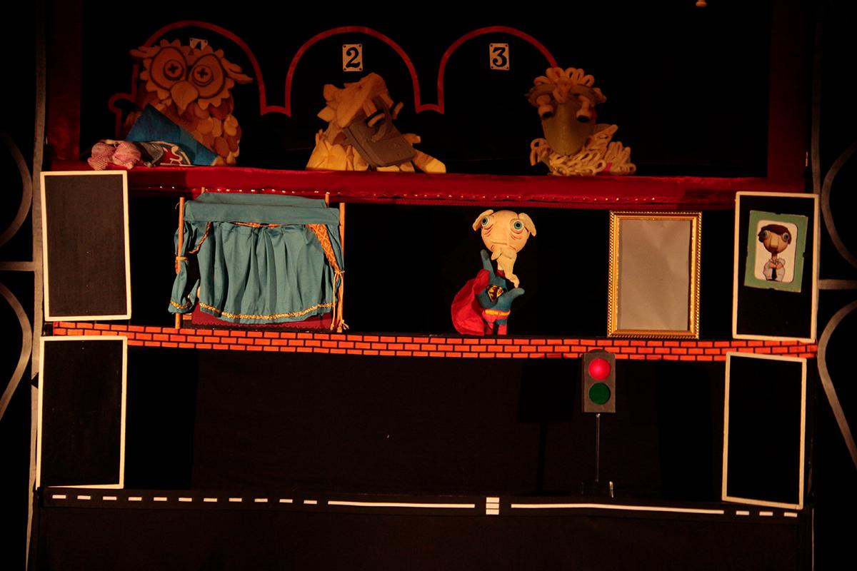 teatro-sociale-gualtieri-fratelli-applausi-3