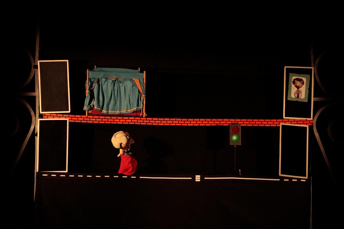 teatro-sociale-gualtieri-fratelli-applausi-4