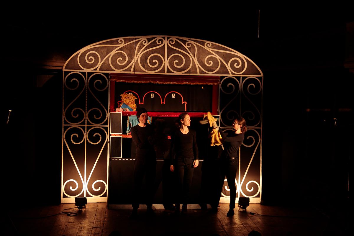 teatro-sociale-gualtieri-fratelli-applausi-5