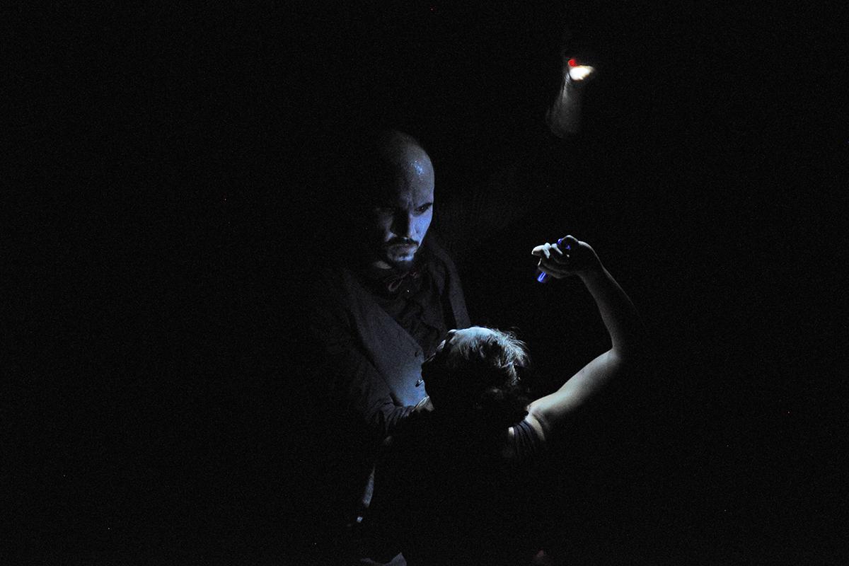 teatro-sociale-gualtieri-gildantistanti-du30-3