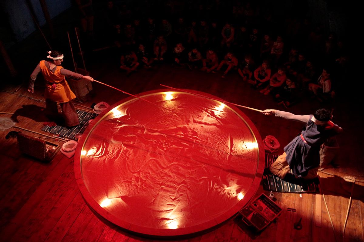 teatro-sociale-gualtieri-hana-momo-2