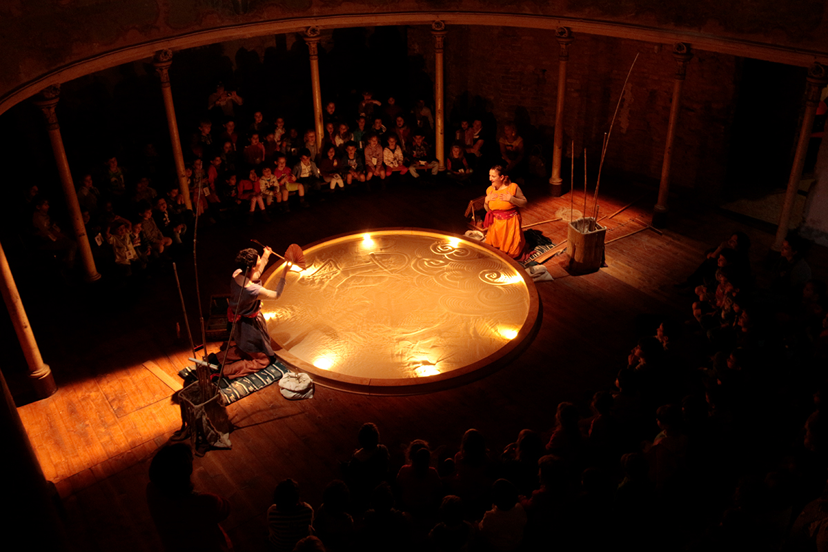 teatro-sociale-gualtieri-hana-momo-3
