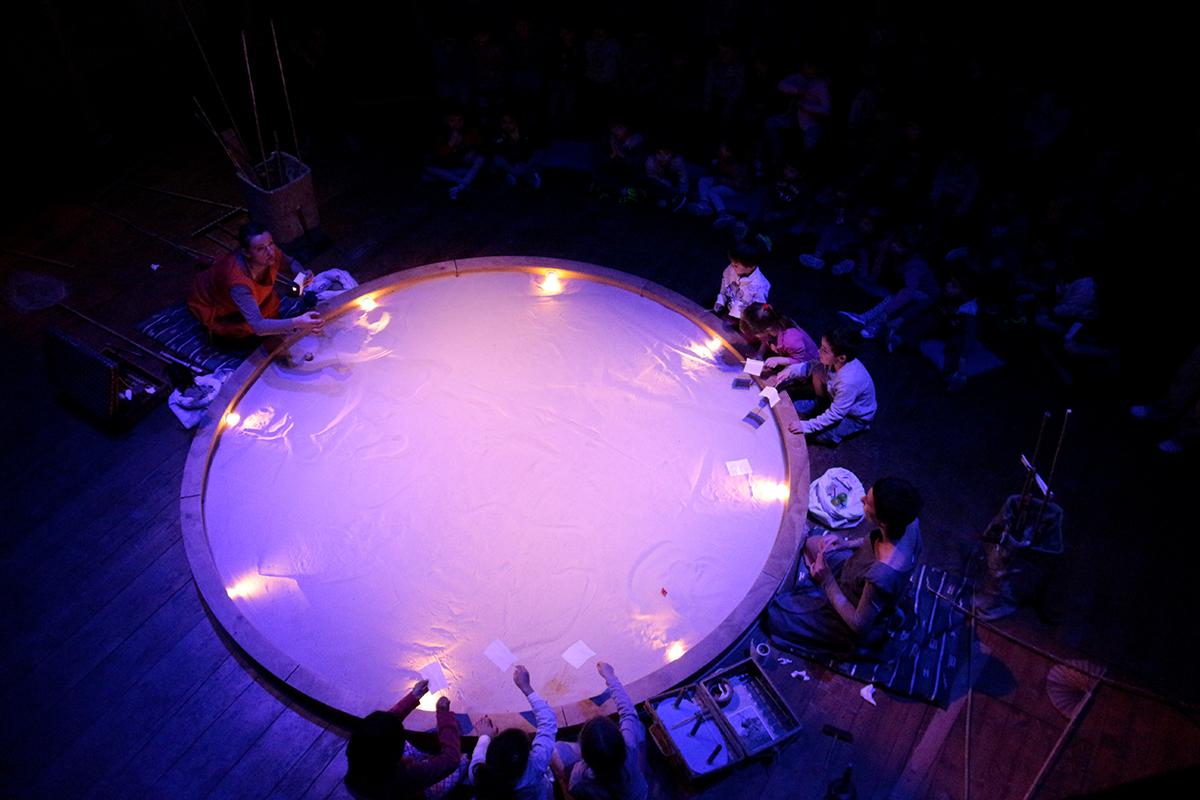 teatro-sociale-gualtieri-hana-momo-5