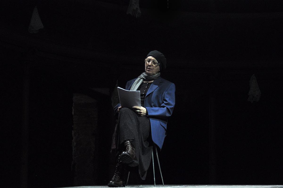 teatro-sociale-gualtieri-le-benevole-5
