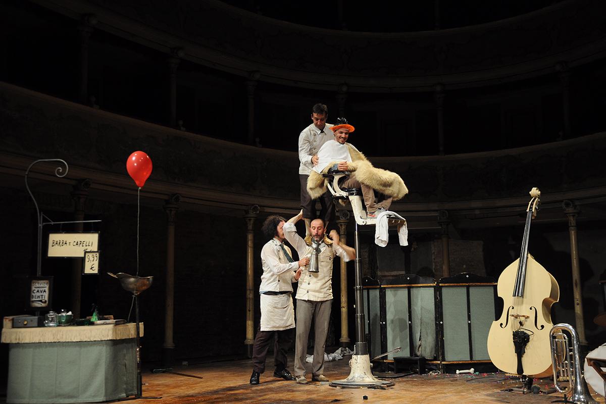 teatro-sociale-gualtieri-nuova-barberia-carloni-4