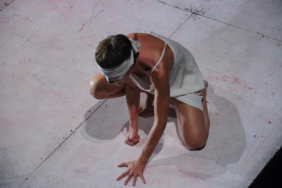 teatro-sociale-gualtieri-Le-mille-e-una-notte -4