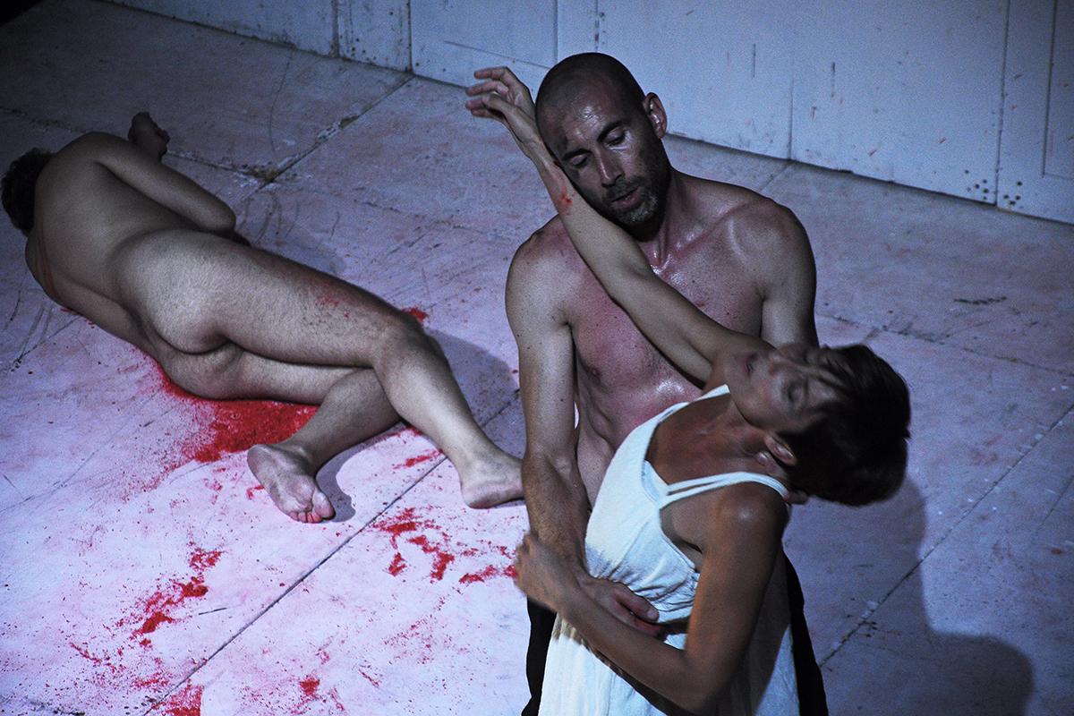 teatro-sociale-gualtieri-Le-mille-e-una-notte -5
