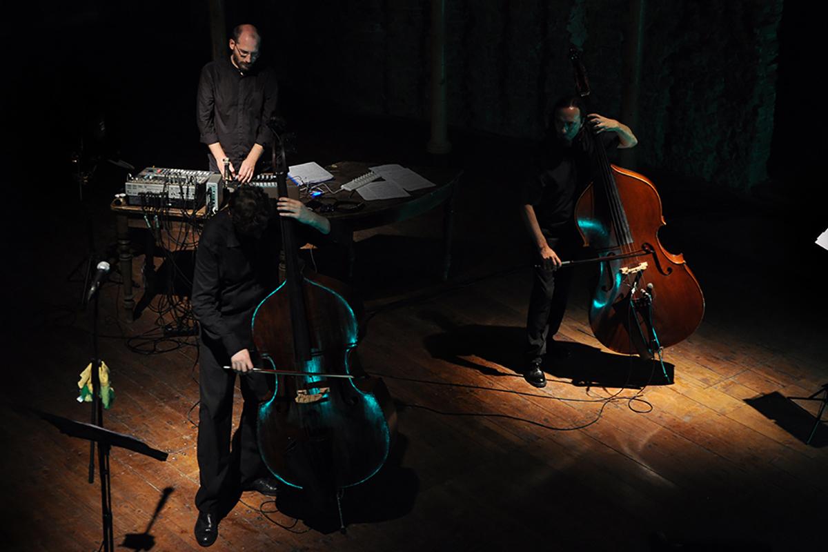 teatro-sociale-gualtieri-bagnasco-2