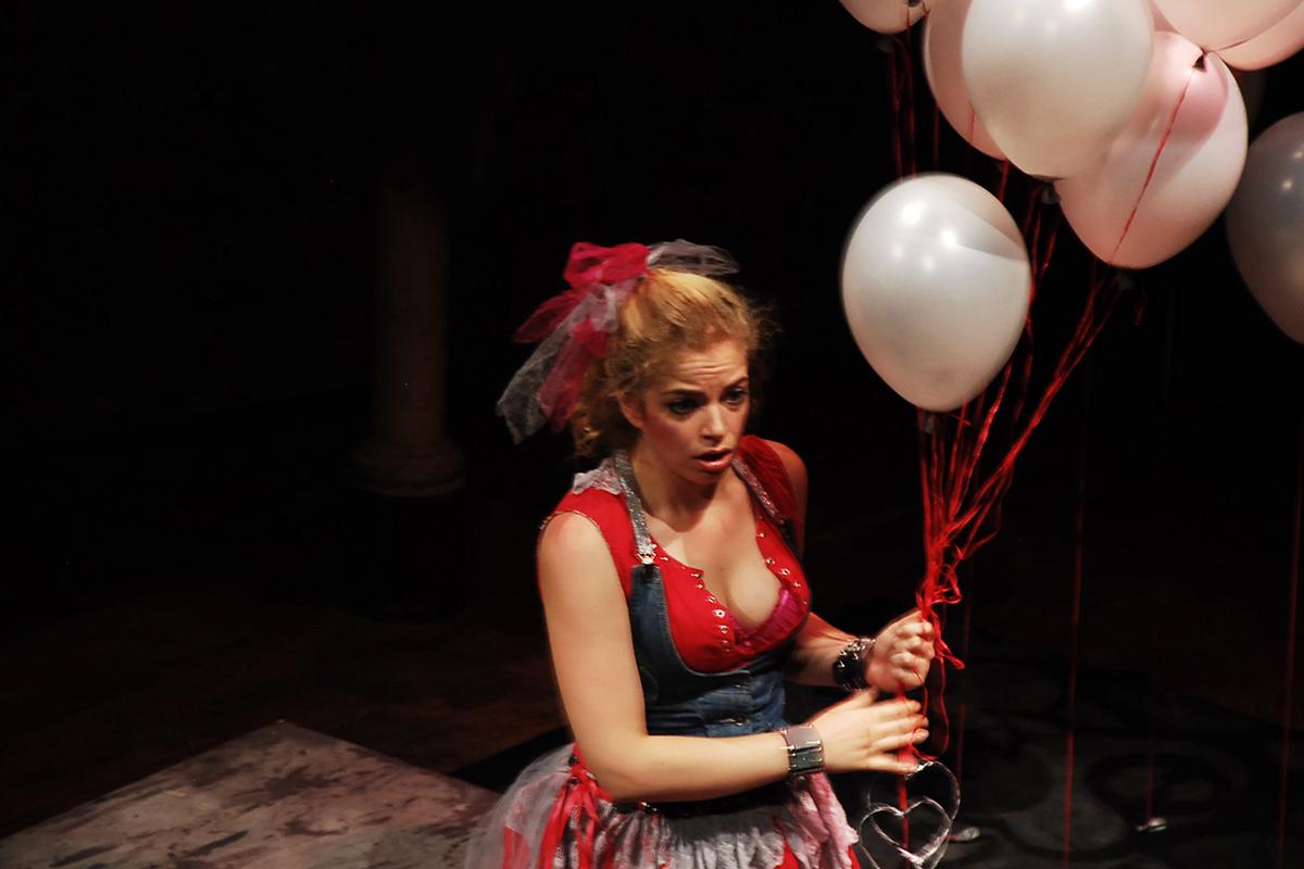 teatro-sociale-gualtieri-bambolina-2