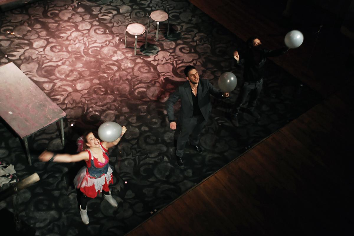 teatro-sociale-gualtieri-bambolina-3
