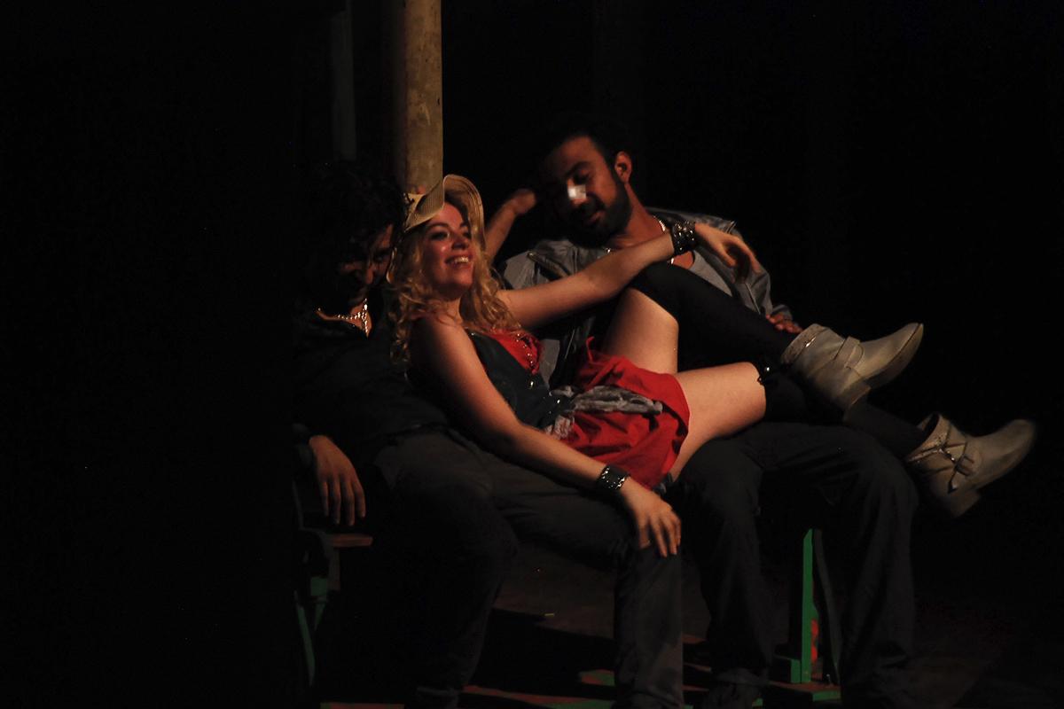 teatro-sociale-gualtieri-bambolina-7