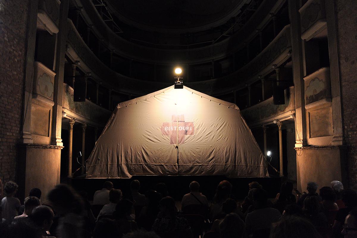 teatro-sociale-gualtieri-bistouri-tof-theatre-2