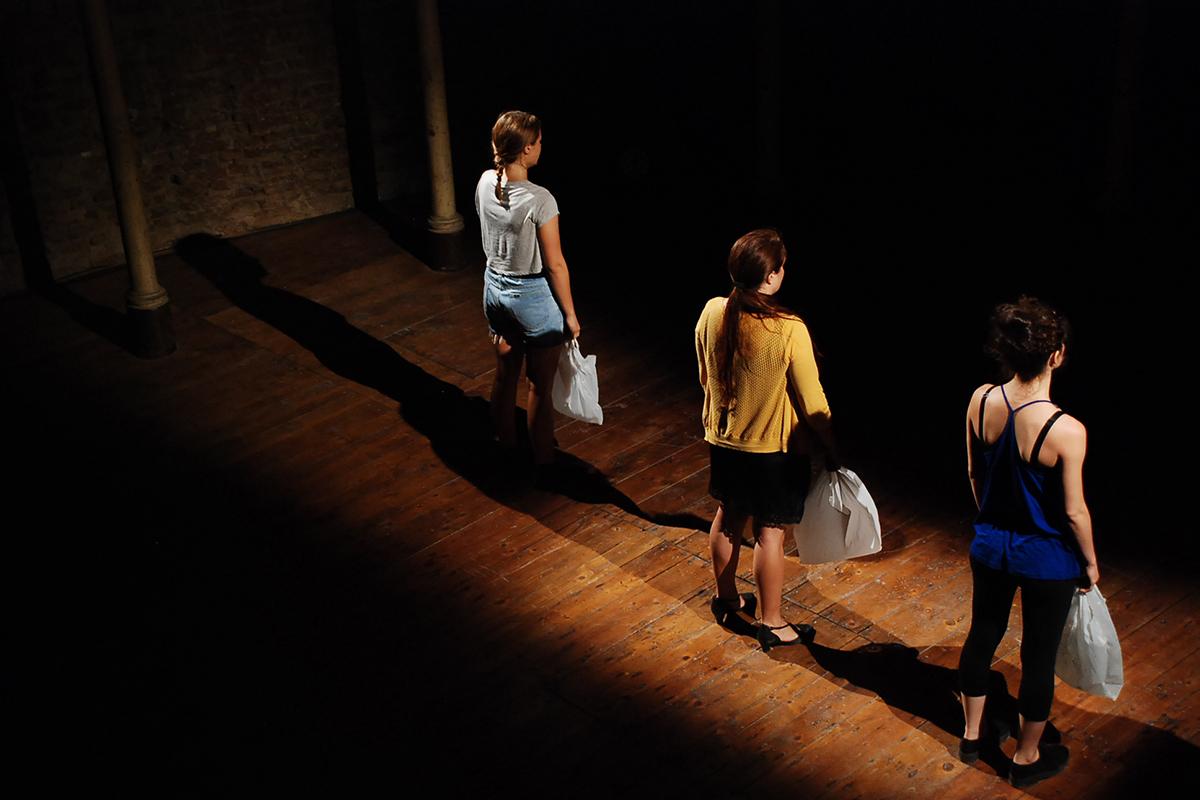teatro-sociale-gualtieri-fak-fek-fik-4