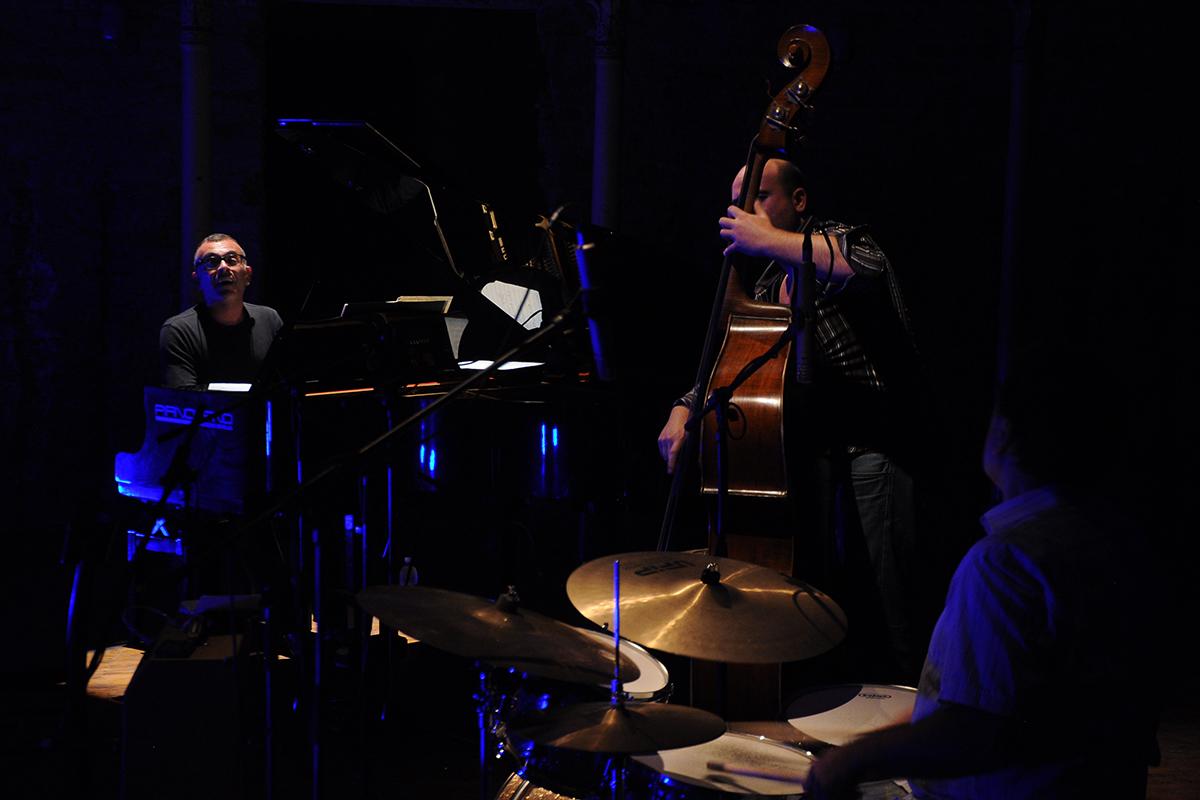 teatro-sociale-gualtieri-jimmy-villotti-quartet-3