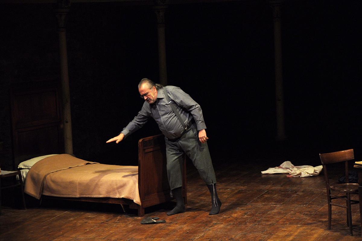 teatro-sociale-gualtieri-mai-morti-5
