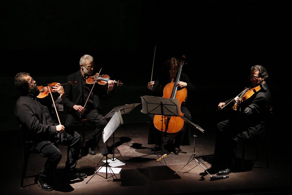 teatro-sociale-gualtieri-nor-arax-quartet-2