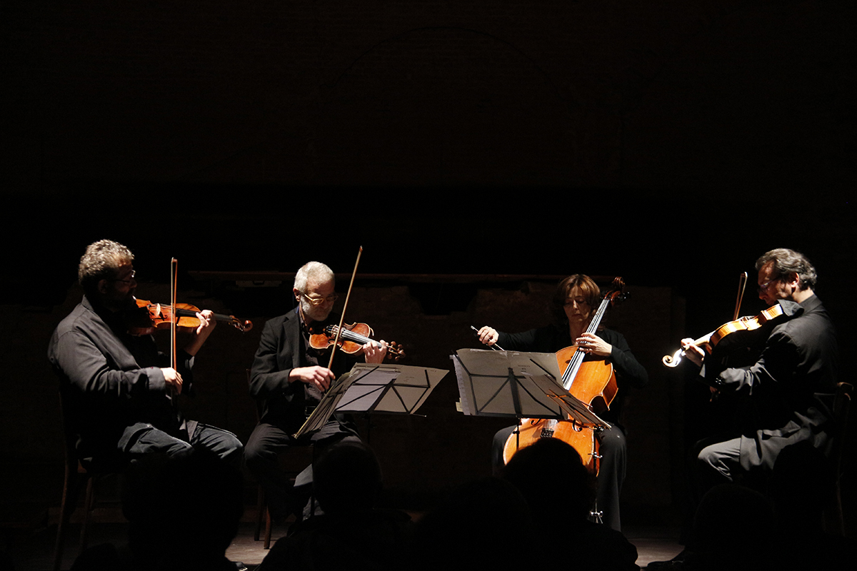 teatro-sociale-gualtieri-nor-arax-quartet-6