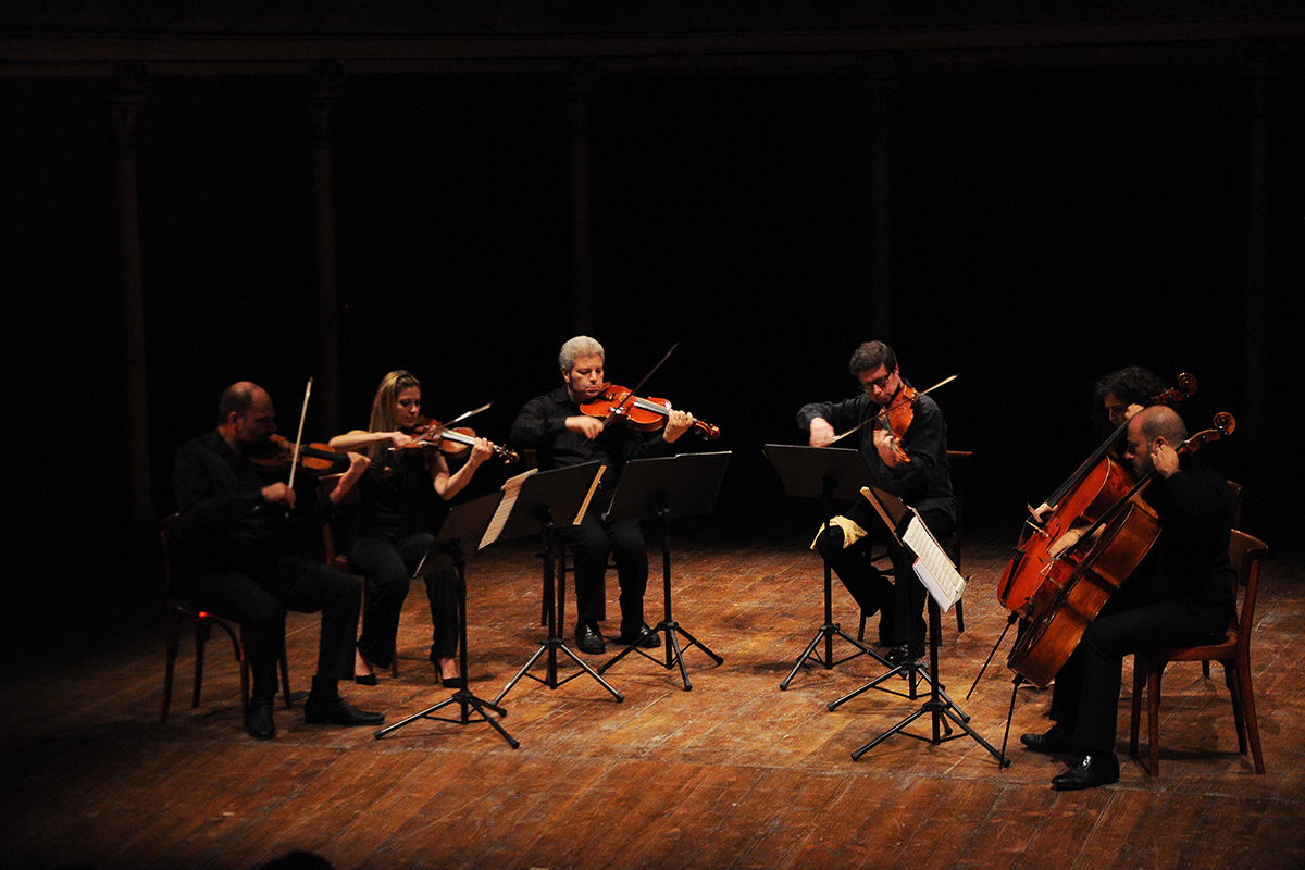 teatro-sociale-gualtieri-sestetto-stradivari-2