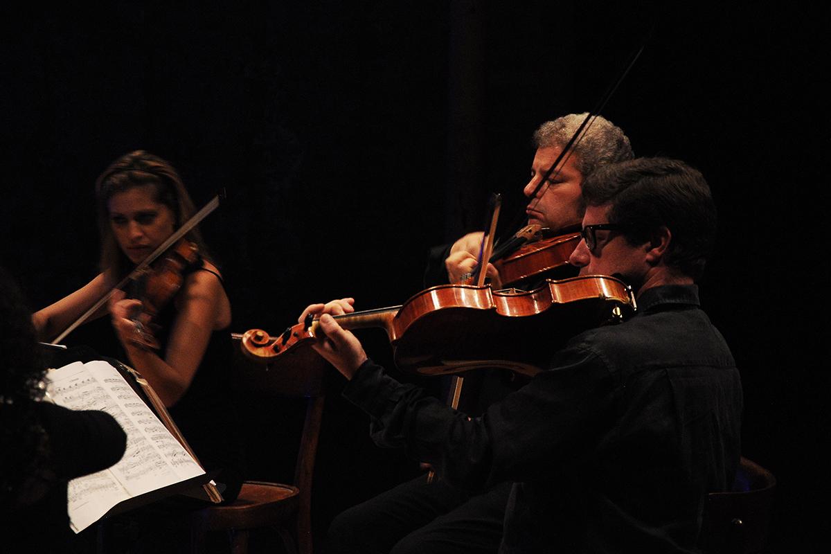teatro-sociale-gualtieri-sestetto-stradivari-4