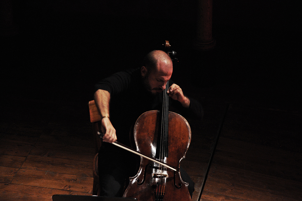 teatro-sociale-gualtieri-sestetto-stradivari-5