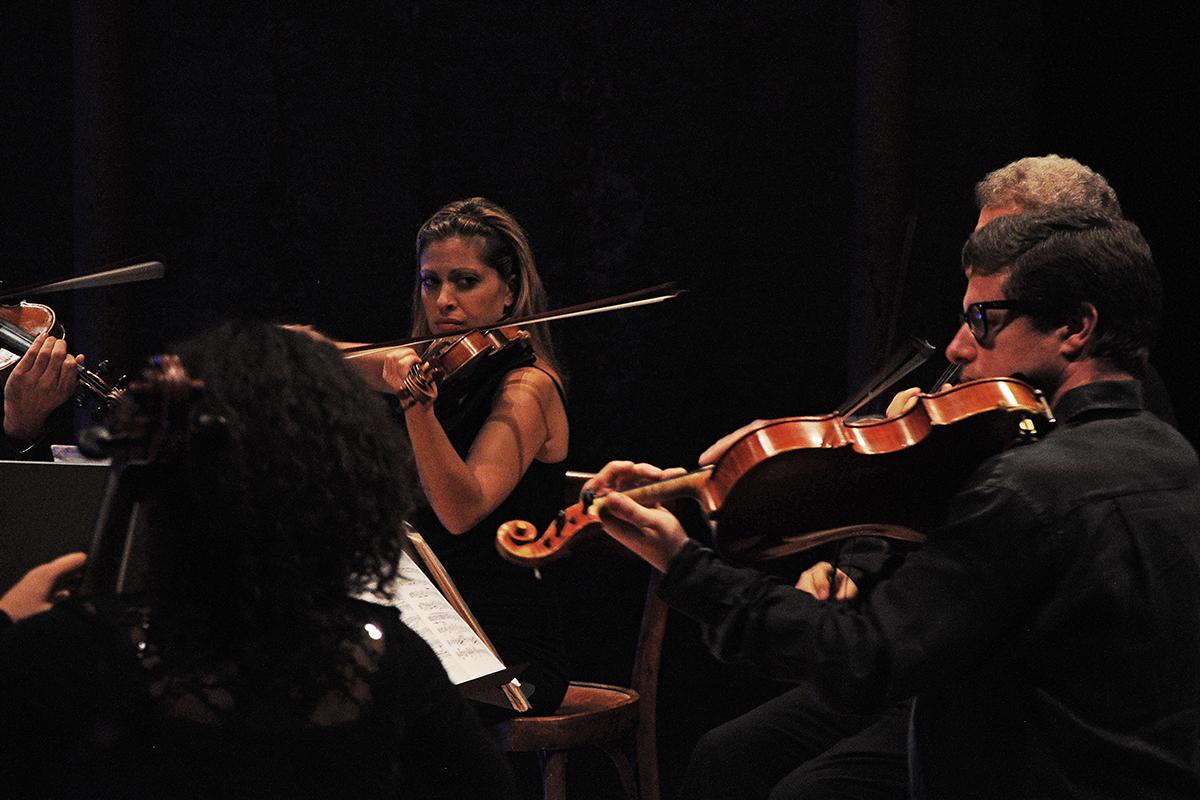 teatro-sociale-gualtieri-sestetto-stradivari-6