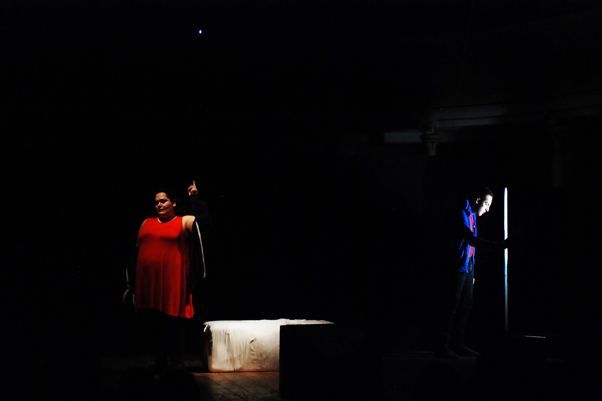 teatro-sociale-gualtieri-socialmente-4