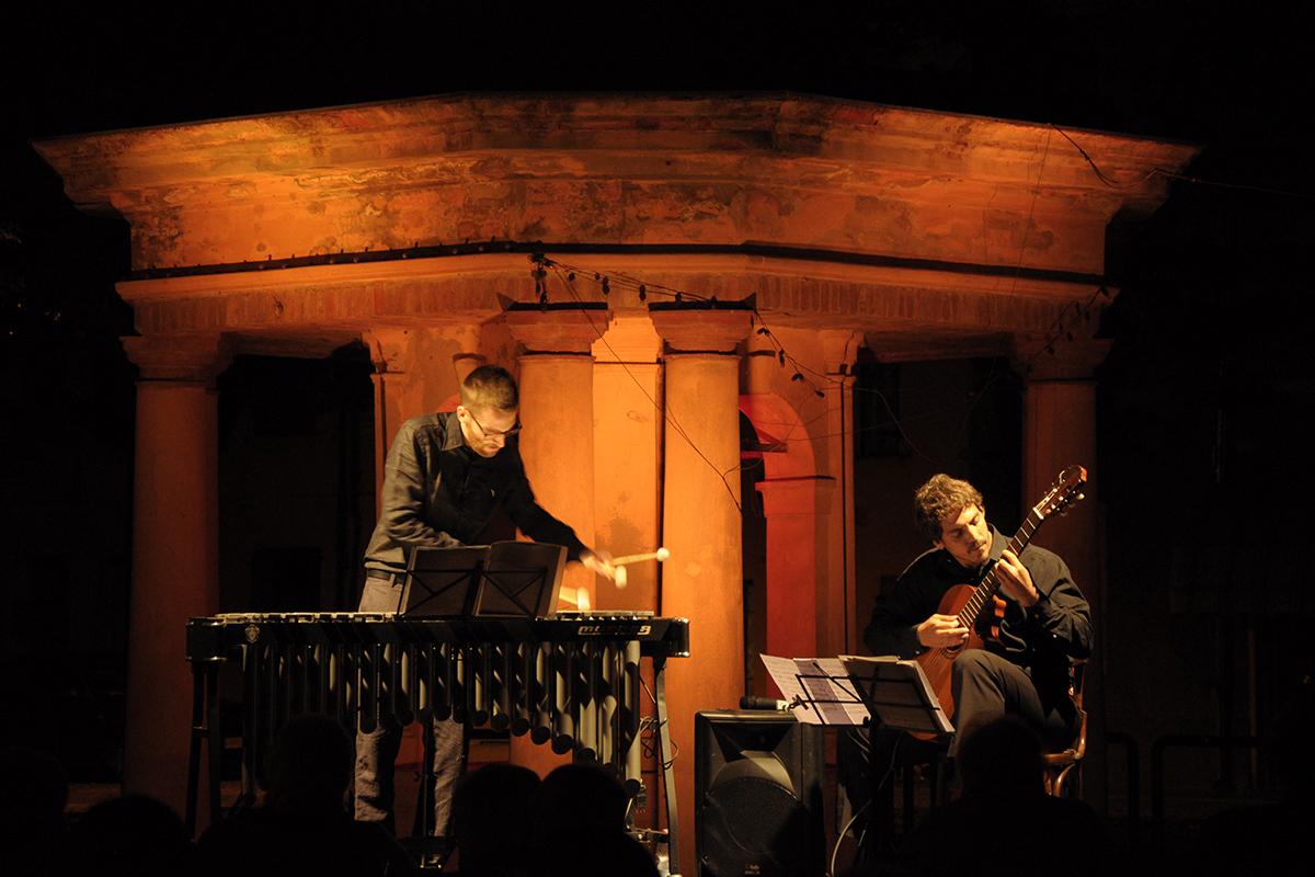 teatro-sociale-gualtieri-tango-libero-duo-2