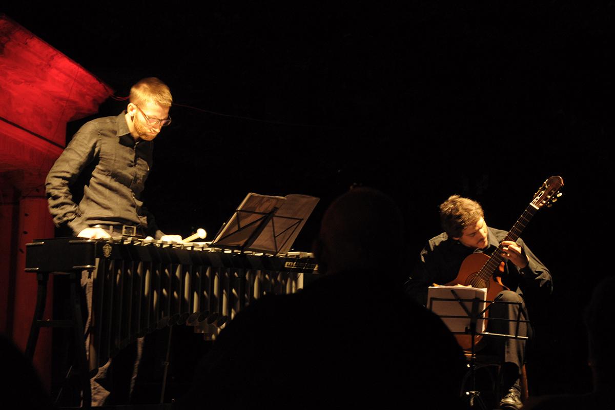 teatro-sociale-gualtieri-tango-libero-duo-4