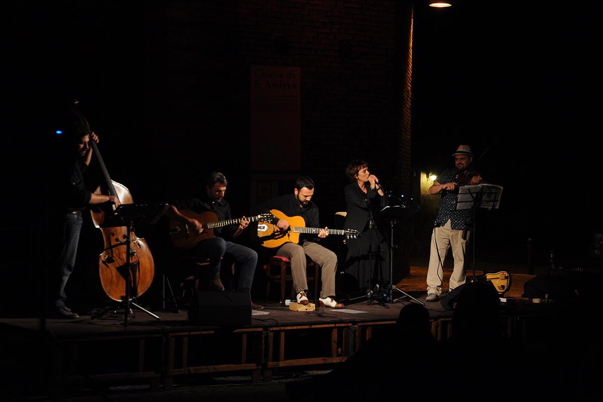 teatro-sociale-gualtieri-zazous-quintet-4