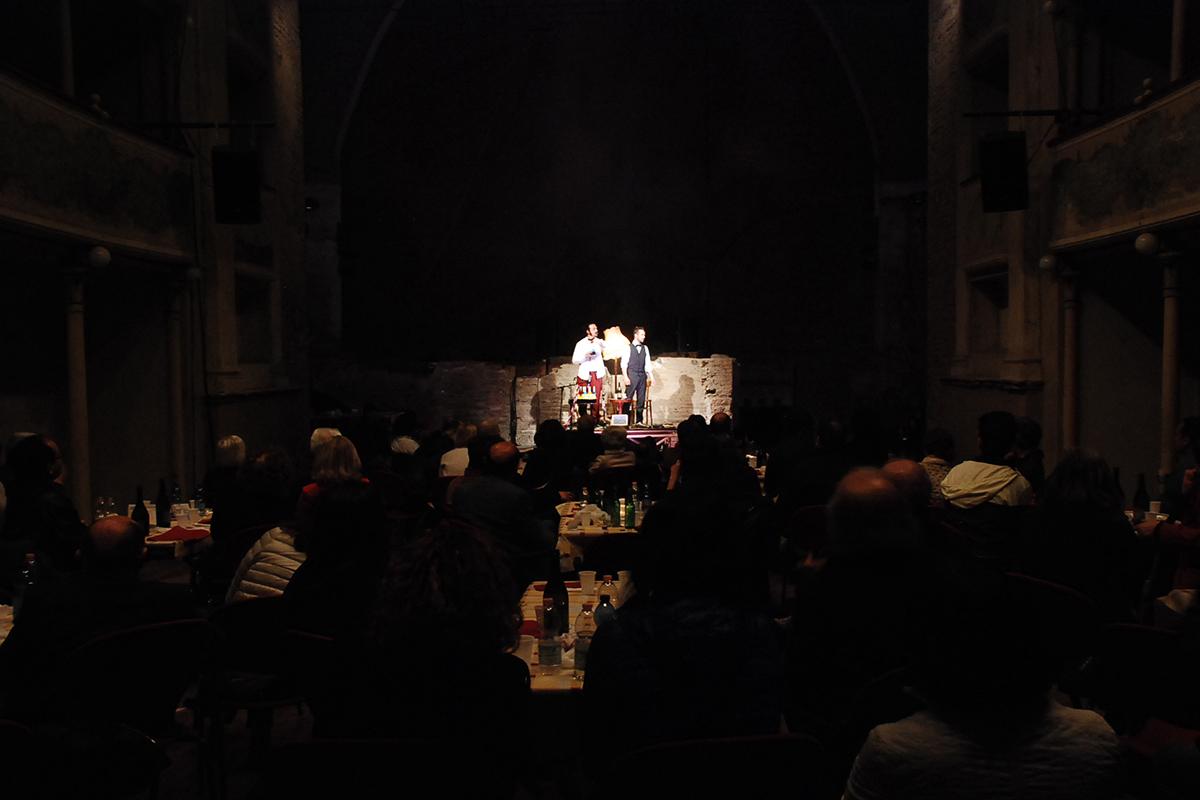 teatro-sociale-gualtieri-1-maggio-2015-2