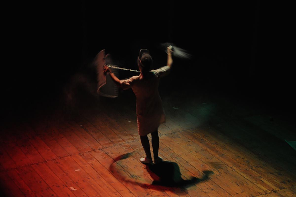 teatro-sociale-gualtieri-chi-ama-brucia-4